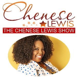the chenese lewis show